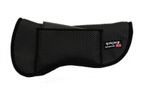 Saddle Pad, Tacky Tack Low Back Pad (Equi-Tech)