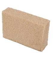Hat Brush, Cleaner/Sponge