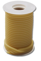 Surgical Tubing by the roll, Medium (50 ft)