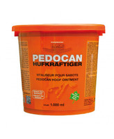 Pedocan Hoof Grease, 1 liter tub (Pharmaka)