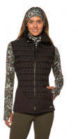 Vest, Kerrits On Track Riding FINAL CLOSEOUT & FREE SHIPPING!