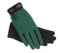 Gloves, SSG 8600 All Weather FREE SHIPPING