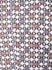 Poppy Bits Pattern