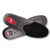 Ariat Nitro Footbed Insole, FREE SHIPPING