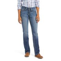 Ariat Jeans, Women's R.E.A.L. Cameryn Straight Jean FREE SHIPPING