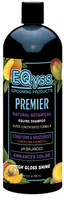 Shampoo, Eqyss Premier SALE