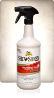 Showsheen Hair Polish & Conditioner (Gallon/Quart)