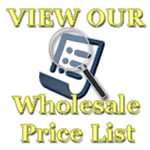Wholesale Pricelist