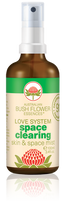 ABFE Space Clear Mist