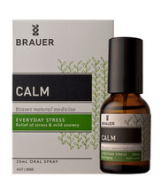 Brauer Calm Oral Spray