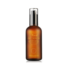 Springfields Neroli Revitalising Advanced Hydrating Gel Serum