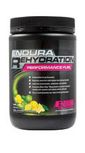 Endura Performance Hydration