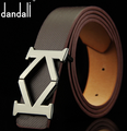 High Quality Leather belt for Men - Dandali