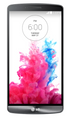 LG G3 Screen Replacement