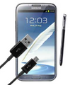 Samsung Galaxy Note 2 Charging Port Replacement