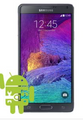Samsung Galaxy Note 4 Software Repair