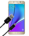 Samsung Galaxy Note 5 Charging Port Replacement