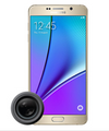 Samsung Galaxy Note 5 Back Camera Replacement