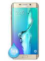 Samsung Galaxy S6 Edge Water Damage Repair
