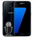 Samsung Galaxy S7 Mic Replacement