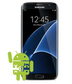 Samsung Galaxy S7 Edge Software Repair