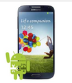 Samsung Galaxy S4 Software Repair