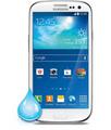 Samsung Galaxy S3 Water Damage Repair