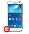 Samsung Galaxy S3 Power Button Replacement