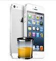iPhone Repair - iPhone 5 Battery Replacement