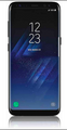 Samsung Galaxy S8 Software Update