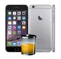 iPhone Repair - iPhone 6 plus Battery Replacement