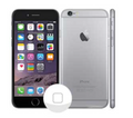 iPhone Repair - iPhone 6 plus Home Button Replacement
