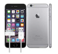 iPhone Repair - iPhone 6 plus Charging Port/Speaker  Replacement
