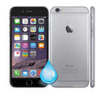 iPhone Repair - iPhone 6 plus  Liquid/Water Damage Repair