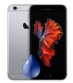 iPhone Repair - iPhone 6s  Liquid/Water Damage Repair