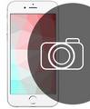 iPhone Repair - iPhone 6s Back Camera Replacement