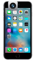 iPhone Repair - iPhone 6 plus Front Camera Replacement
