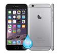 iPhone Repair - iPhone 6  Liquid/Water Damage Repair