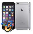 iPhone Repair - iPhone 6   Speaker Replacement