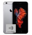 iPhone Repair - iPhone 6s Plus Volume Button Replacement