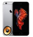 iPhone Repair - iPhone 6s Plus Ear Piece Replacement