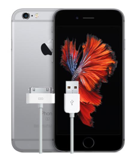 online store 371db 9e871 iPhone Repair - iPhone 6s Plus Charging Port Replacement