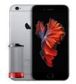 iPhone Repair - iPhone 6s Plus Battery Replacement