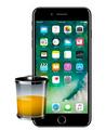 iPhone Repair - iPhone 7 Battery Replacement