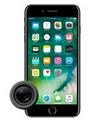 iPhone Repair - iPhone 7 Back Camera Replacement