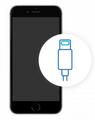 iPhone Repair - iPhone 7 Charging Port Replacement