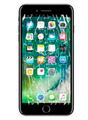 iPhone Repair - iPhone 7 Screen Replacement
