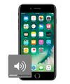 iPhone Repair - iPhone 7 Plus Volume Button Replacement