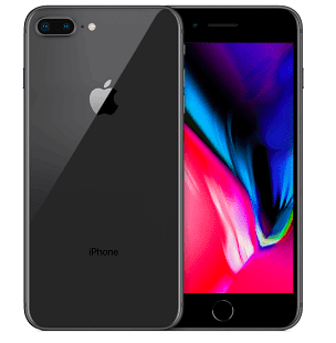 promo code 2e430 91af8 iPhone Repair - iPhone 8 Plus Volume Button Replacement