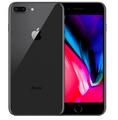 iPhone Repair - iPhone 8 Plus Volume Button Replacement